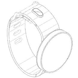 Samsung-Orbis-smartwatch