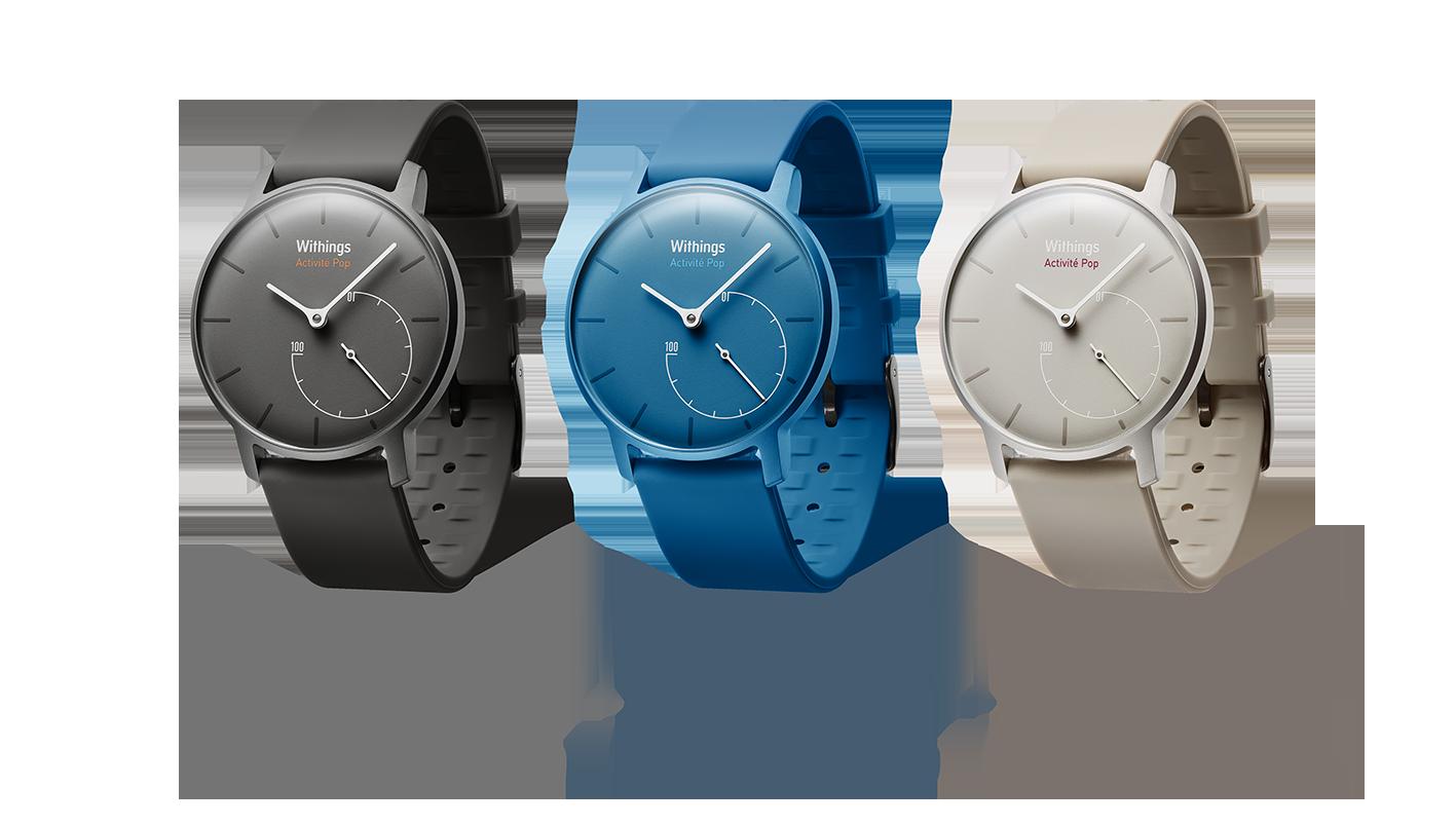 Bemutatták a Sony Smartwatch 3 t acél csuklópánttal Tech2.hu