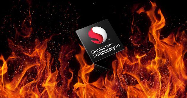snapdragon-810-hot-1