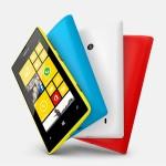 Nokia-Lumia-520-jpg