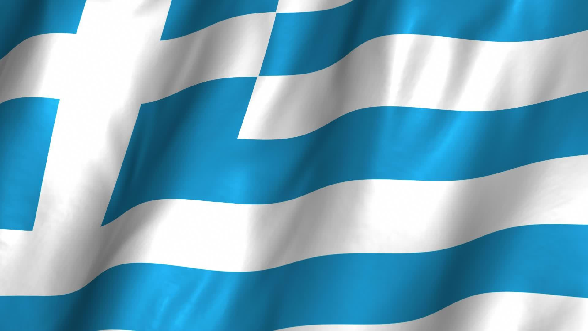 A közösségi finanszírozás menti meg Görögországot az