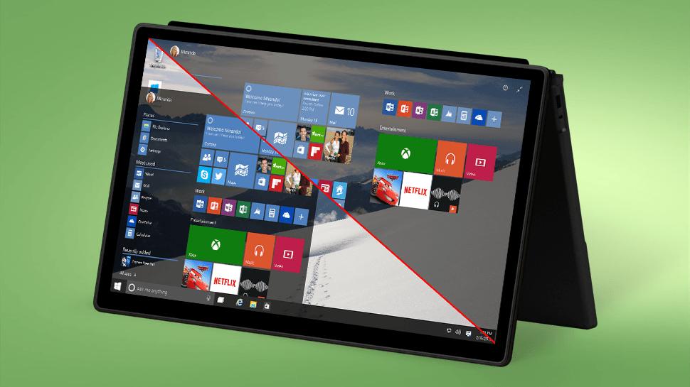 12 inches Windows 10-es tableten dolgozik a Samsung - Tech2 hu