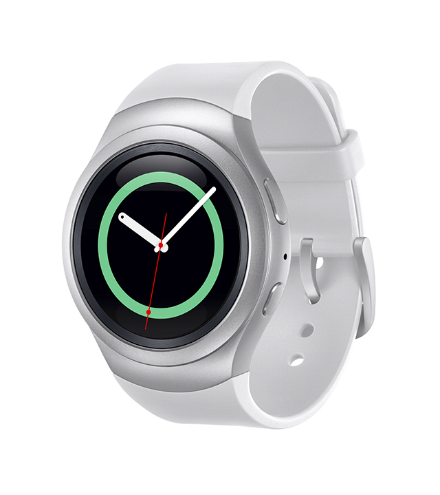 Samsung-Gear-S2 (1)