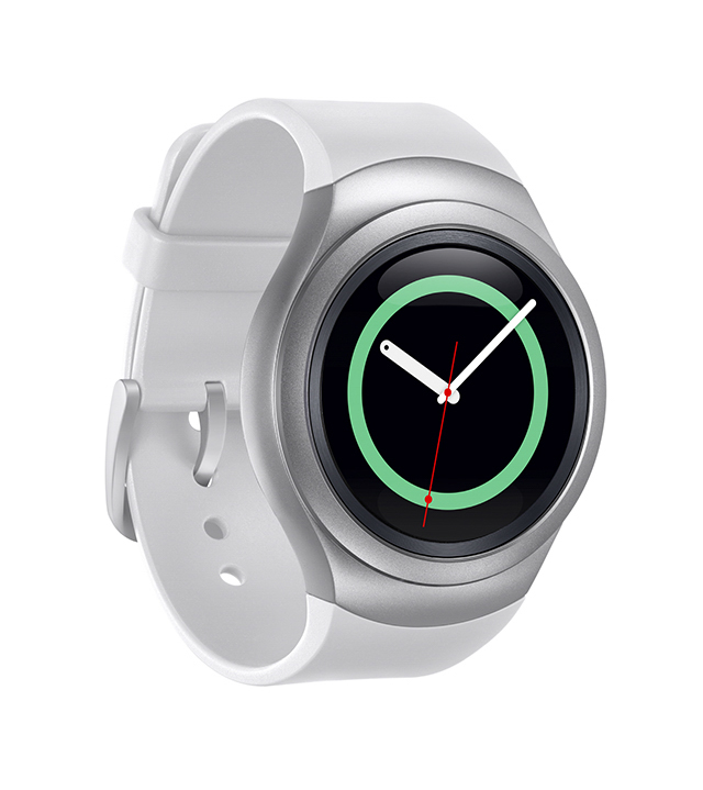 Samsung-Gear-S2 (2)