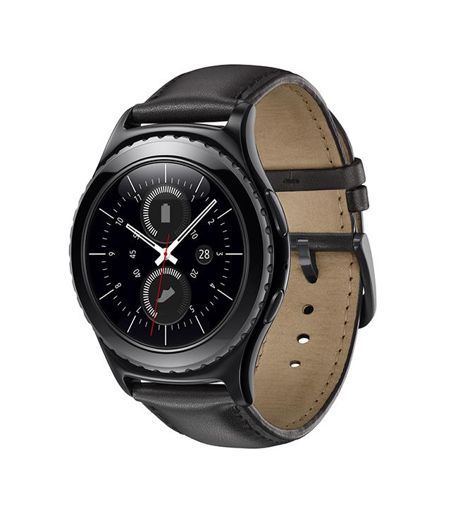 Samsung-Gear-S2-Classic (1)