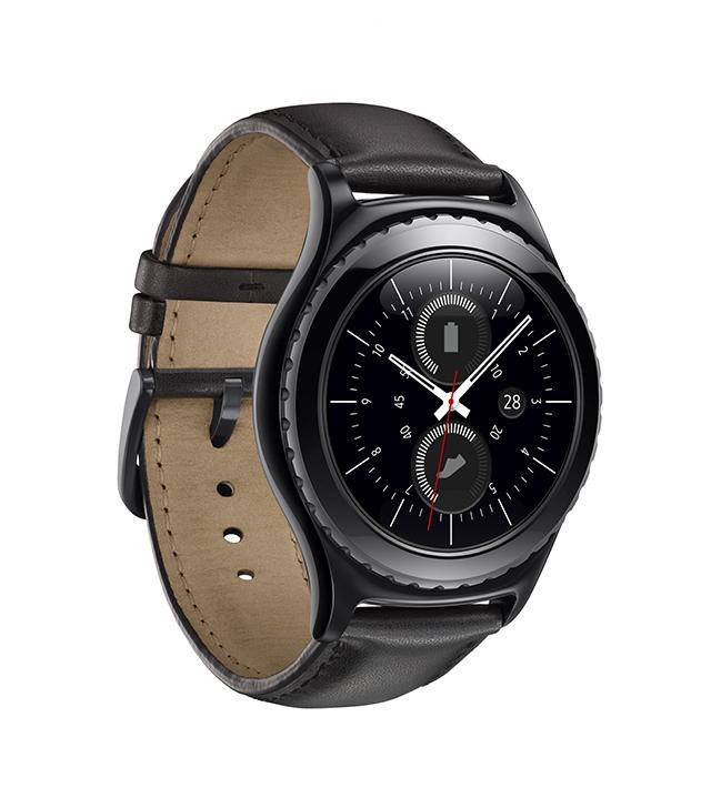 Samsung-Gear-S2-Classic (2)