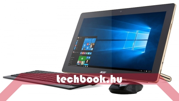 acer-announces-the-all-in-one-portable-aspire-z3-700-equipped-with-a-battery-and-runs-on-windows-10