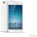 The-Xiaomi-Mi-5-will-be-unveiled-on-February-24th (1)
