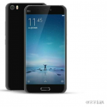 The-Xiaomi-Mi-5-will-be-unveiled-on-February-24th