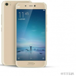 The-Xiaomi-Mi-5-will-be-unveiled-on-February-24th (3)
