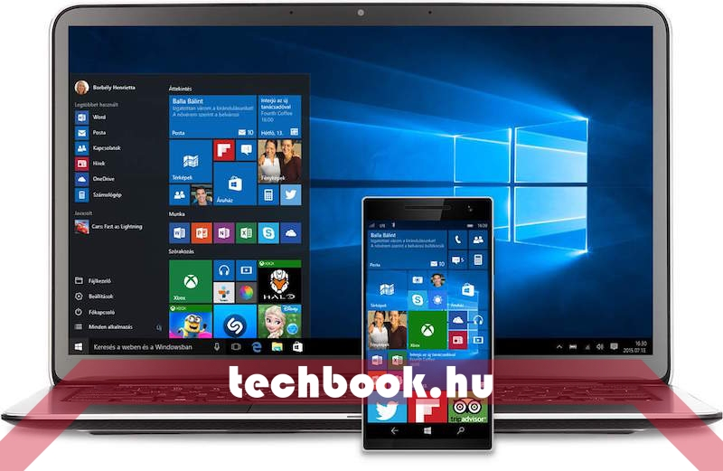 device_laptop_mini_start_CortanaMarket_1x_hu_HU