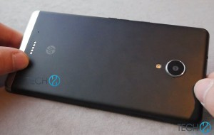 hp_elite_x3_leak_03_tech2