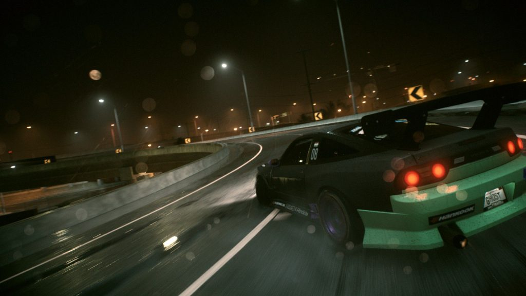 need-for-speed (7)