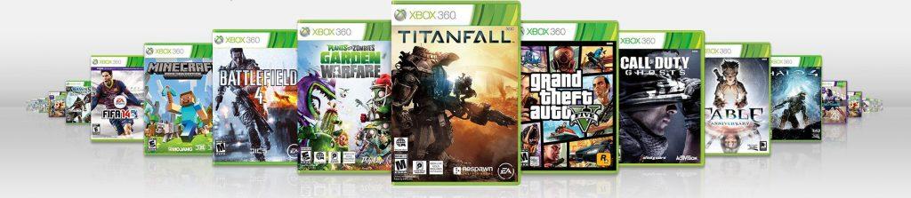 R.I.P. Xbox 360