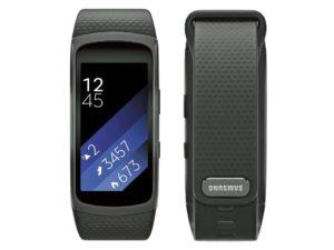 Samsung-Gear-Fit-2-leaked-press-renders