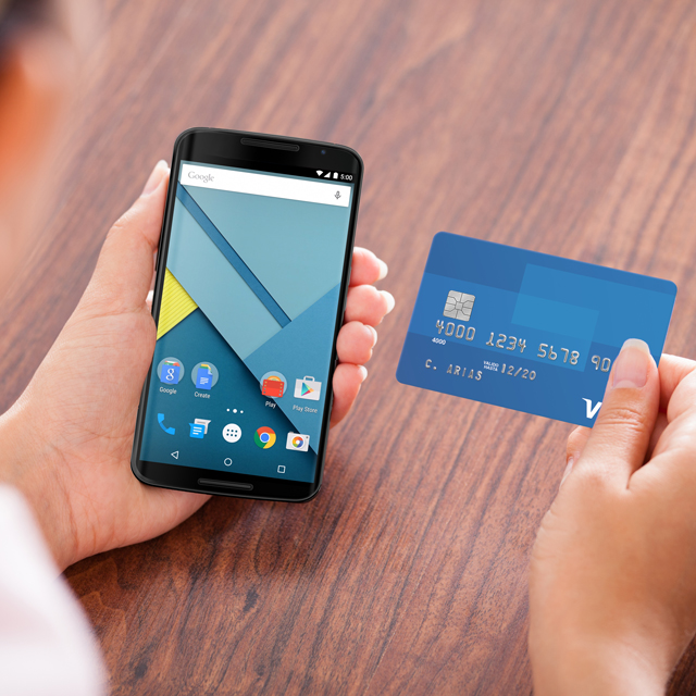androidpay_gettyimages_475293988_640x640
