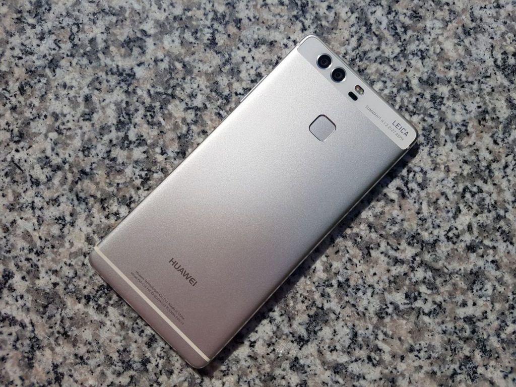 A Huawei legújabb csúcskészüléke