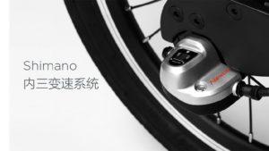 Xiaomi-Bicycle-13
