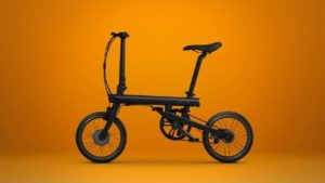 Xiaomi-Bicycle-4
