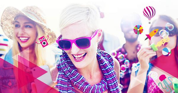 Telekom – 3 GB ingyen mobilinternet diákoknak