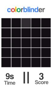 colorblinder-funbytes (1)