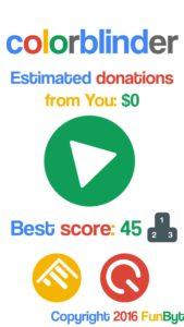 colorblinder-funbytes (2)