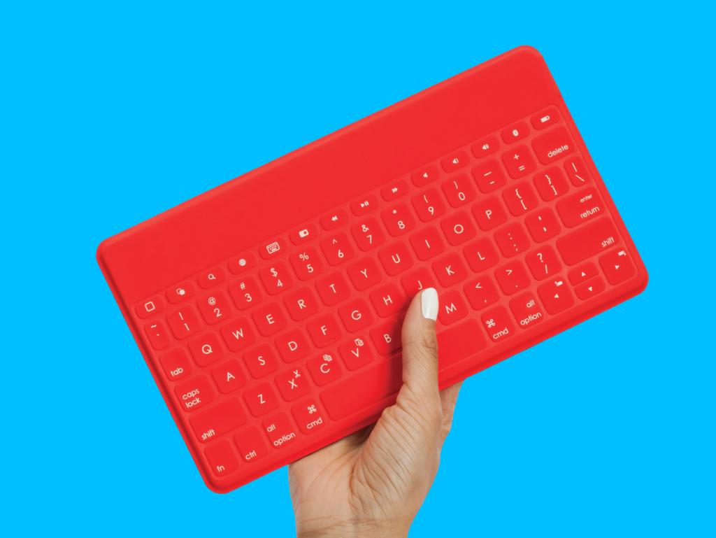Keys-to-go-1024x769