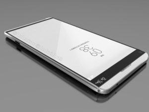 LG-V20-leak-05