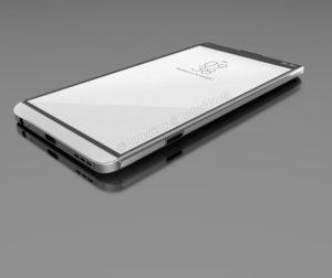 LG-V20-leak-06