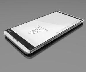 LG-V20-leak-07