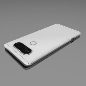 LG-V20-render-leak-03