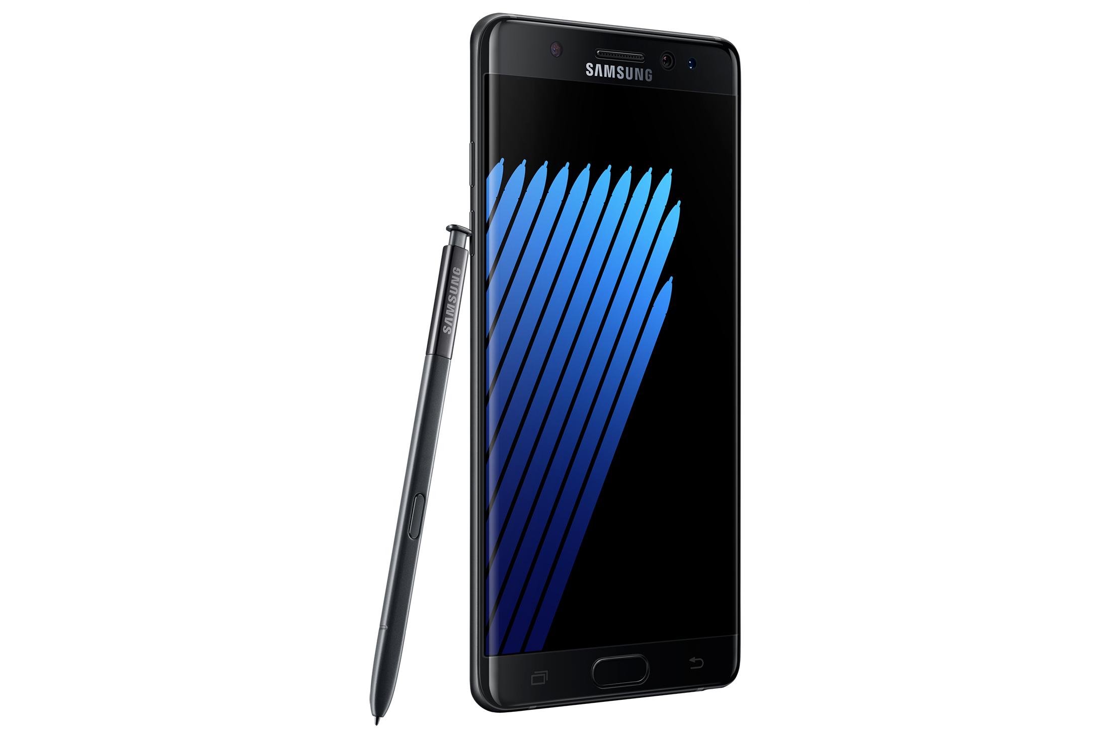 Samsung 03 Galaxy Note7 black (002) small (002) ed7daa412d
