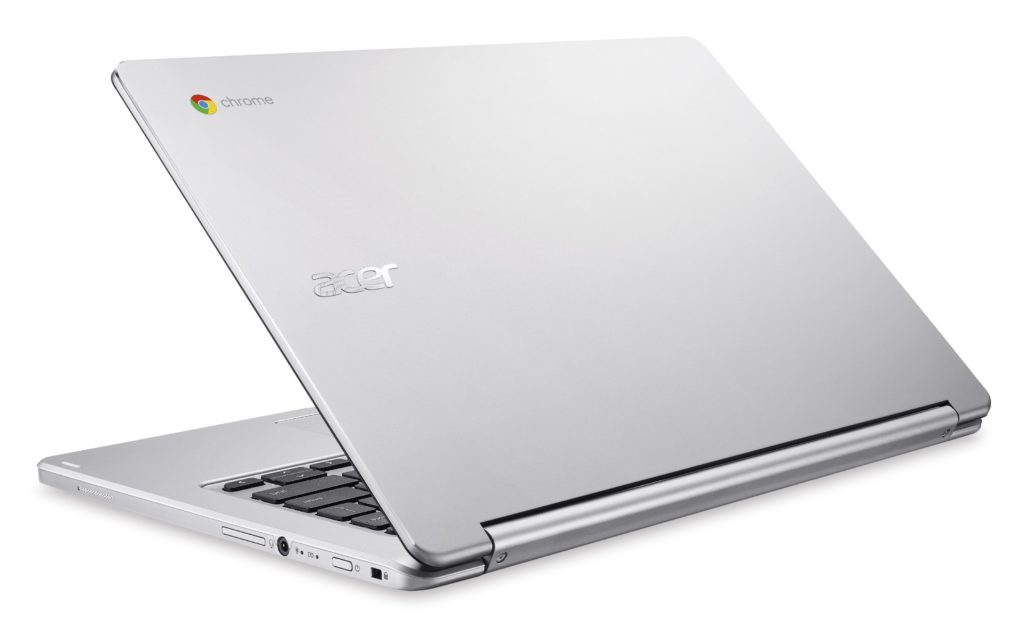 Acer Chromebook R 13_06_compressed