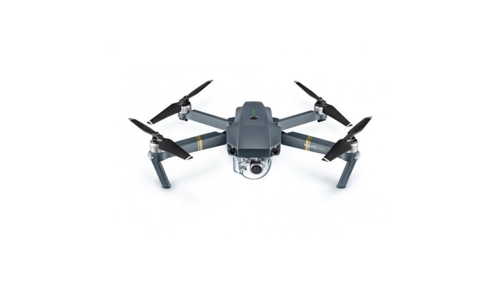dji-mavic-pro-dron-1
