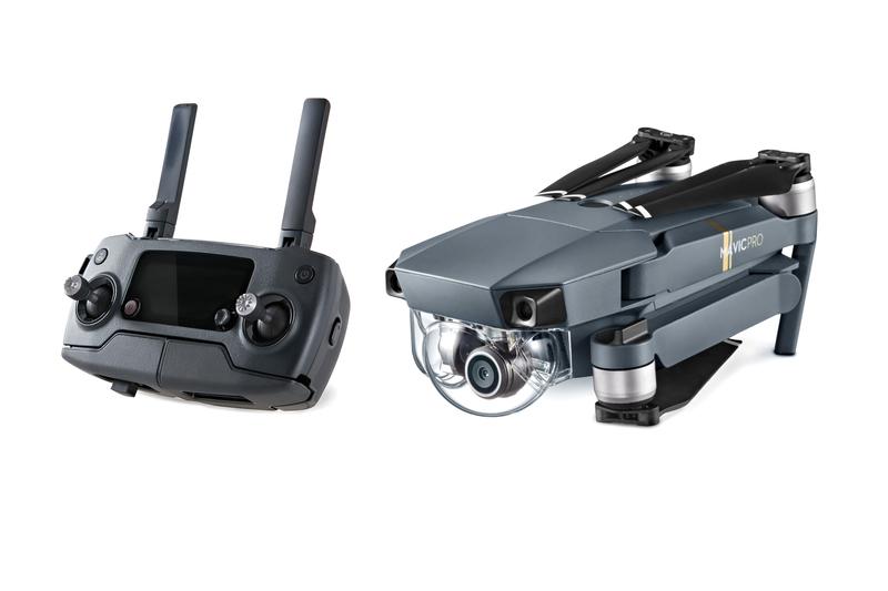 dji-mavic-pro-dron-3