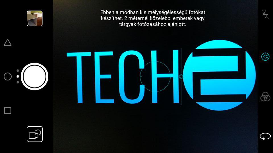 honor-8-kepernyo-tech2-10