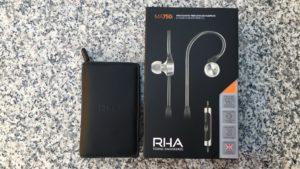 rha-ma750i-tech2-7