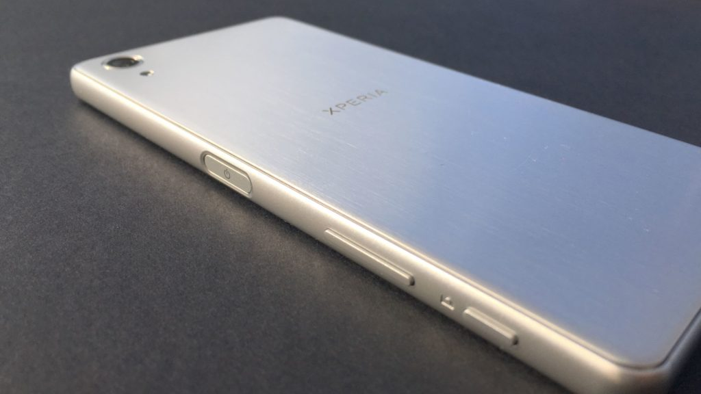 sony-xperia-x-performance-tech2-6