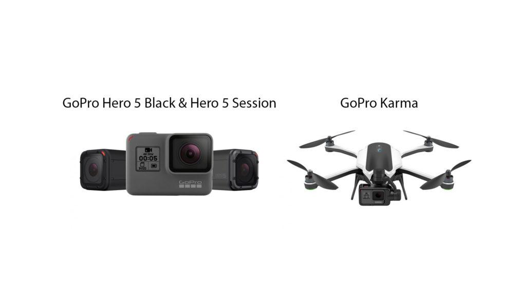 gopro-hero-5-black-session-karma