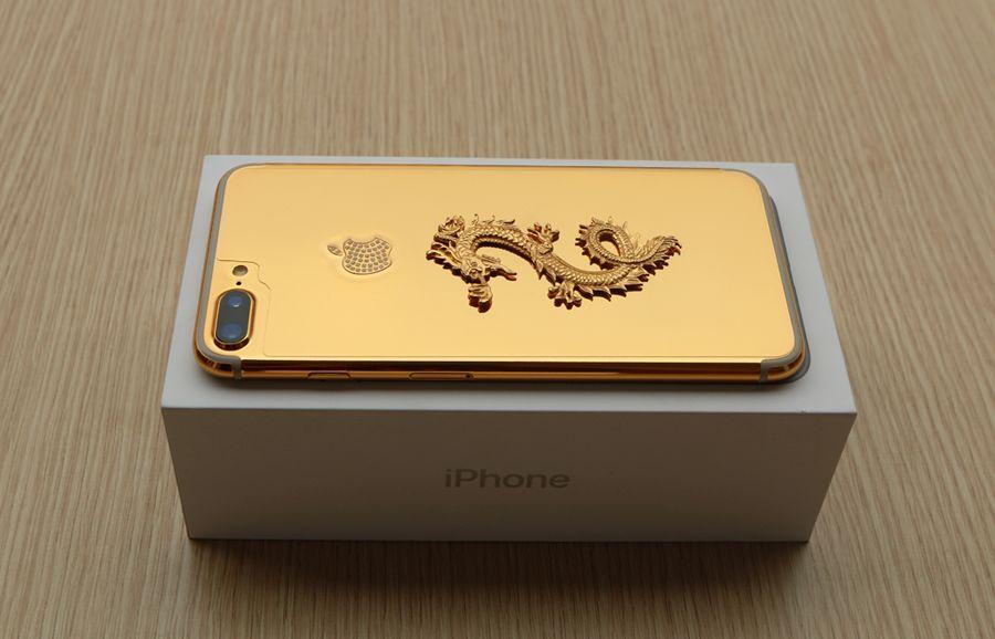 iphone-7-arany2