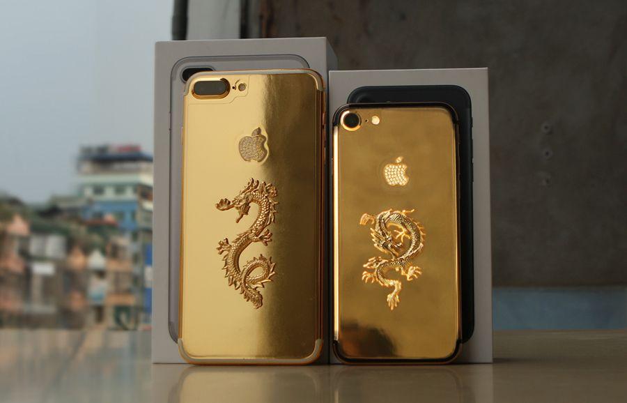 iphone-7-arany3
