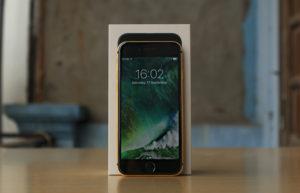 iphone-7-arany4