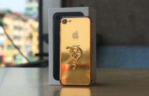 iphone-7-arany5