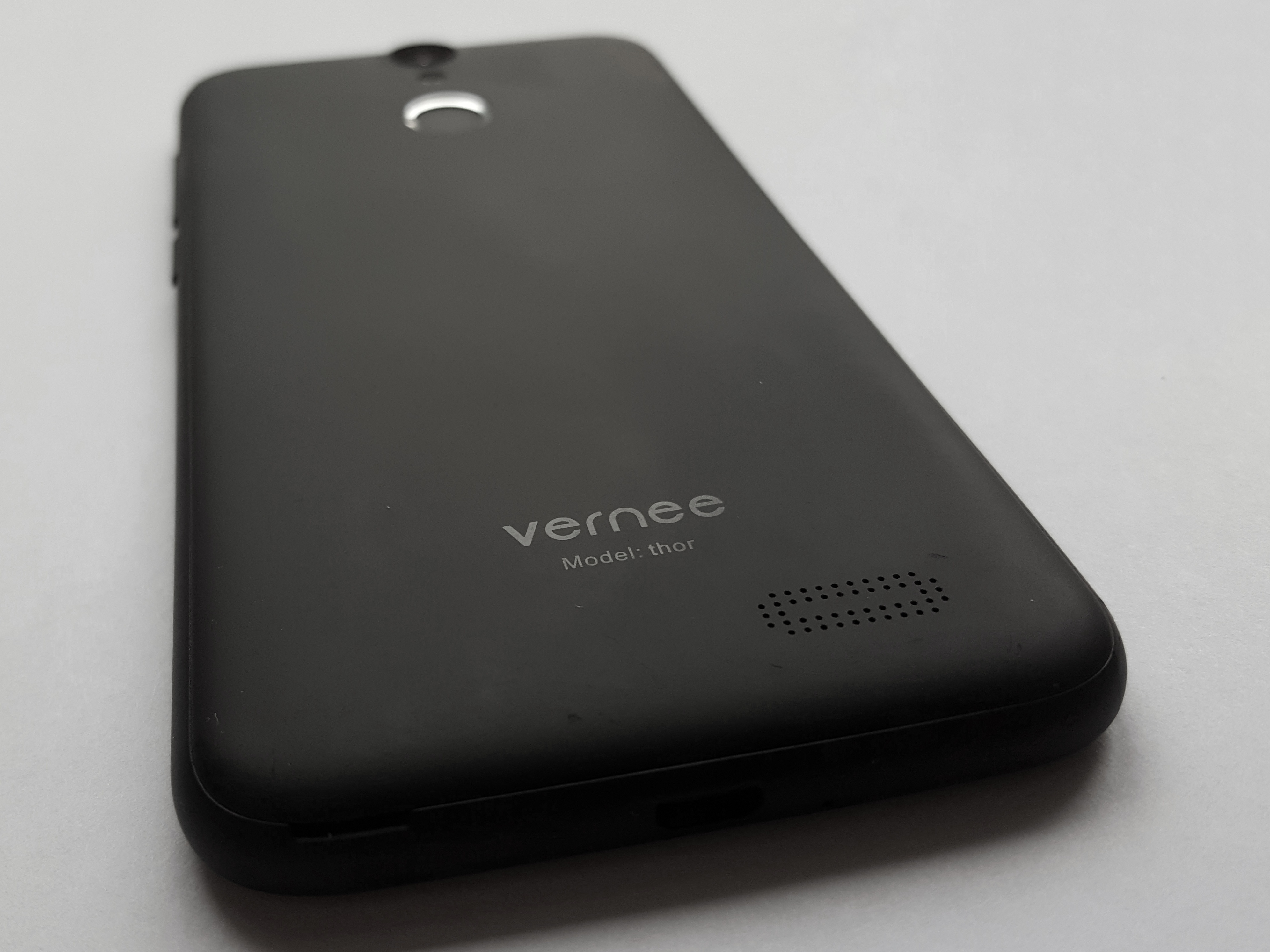 vernee_thor_tech2