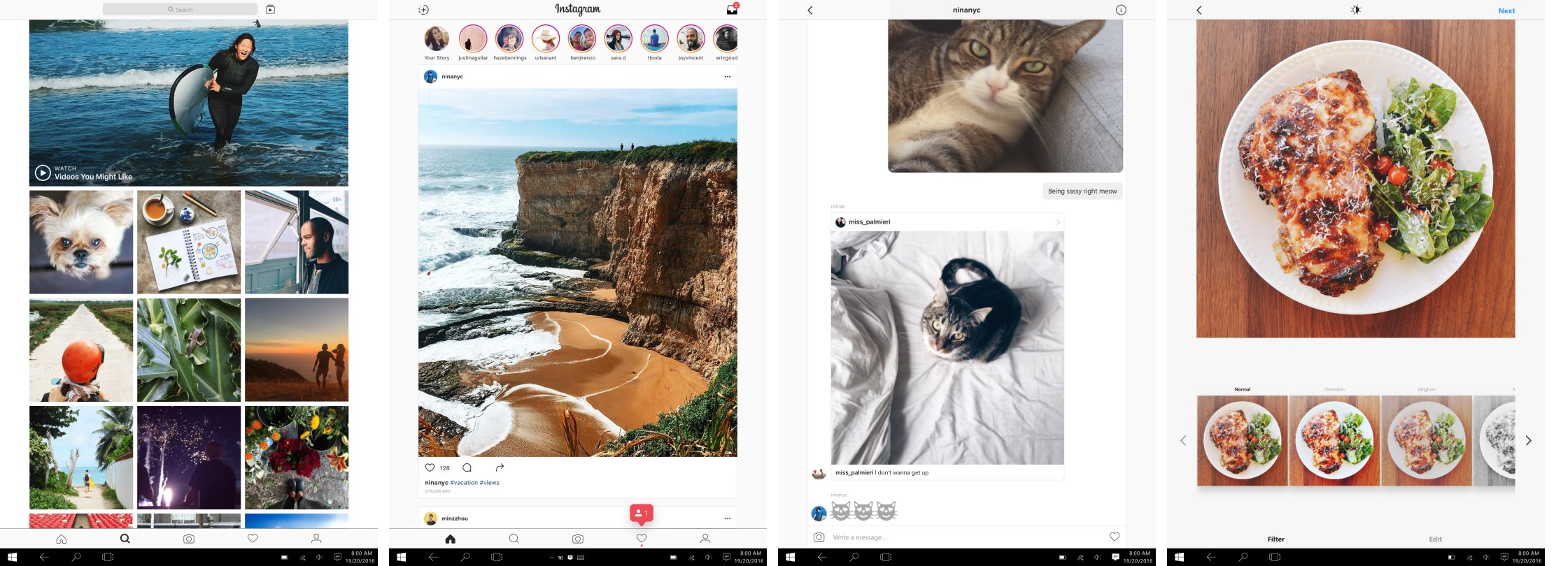 instagram-for-windows-10-tablets