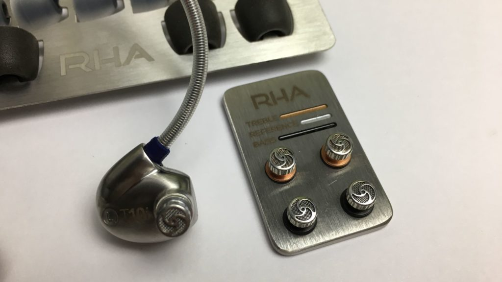 rha-t10i-tech2-1