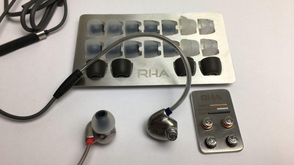 rha-t10i-tech2-16