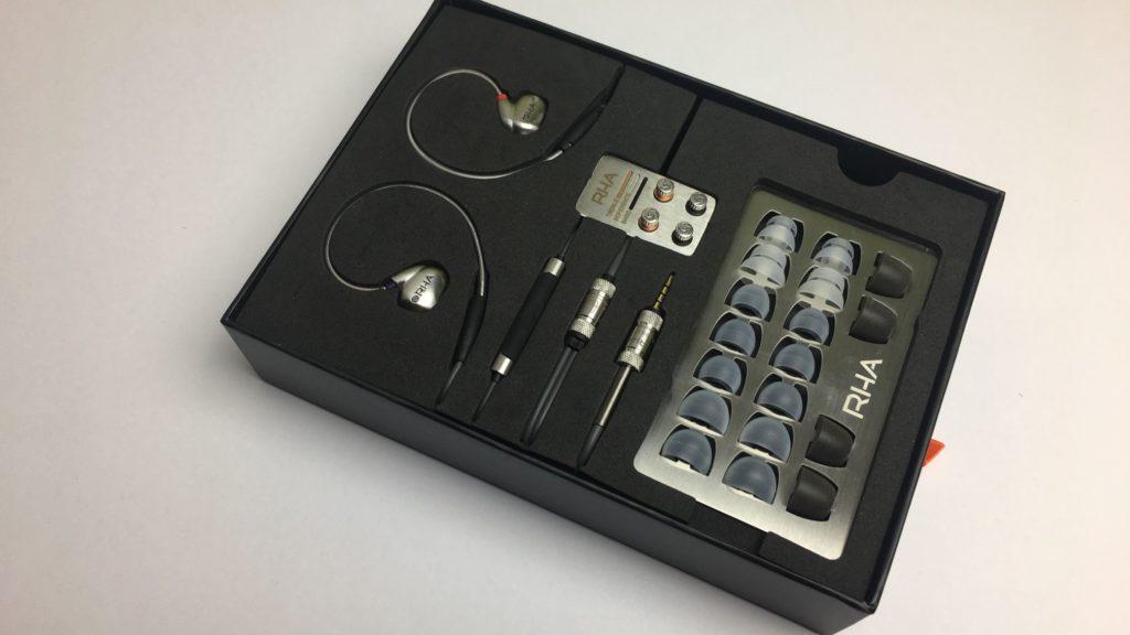 rha-t10i-tech2-7
