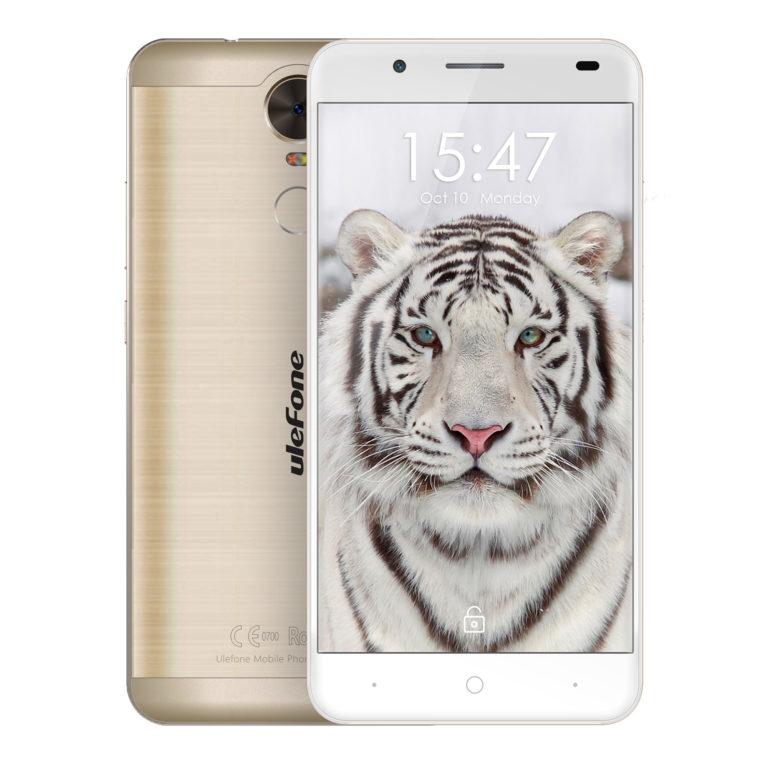 ulefone-tiger-2-768x768