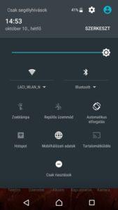 sony-xperia-xa-tech2-4